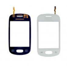 تاچ و ال سی دی سامسونگ Samsung Galaxy Star S5280