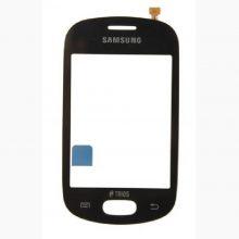 تاچ و ال سی دی سامسونگ Samsung Galaxy Star Trios S5283