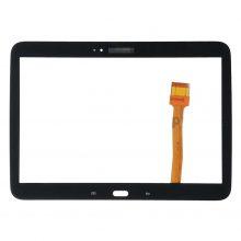 تاچ و ال سی دی سامسونگ Samsung Galaxy Tab 3 10.1 P5210