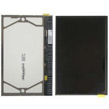 تاچ و ال سی دی سامسونگ Samsung Galaxy Tab 3 10.1 P5220