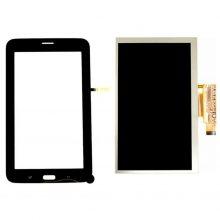 تاچ و ال سی دی سامسونگ Samsung Galaxy Tab 3 V