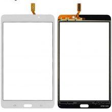 تاچ و ال سی دی سامسونگ Samsung Galaxy Tab 4 7.0 LTE