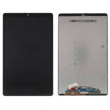 تاچ و ال سی دی سامسونگ Samsung Galaxy Tab A 10.1 2019