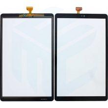 تاچ و ال سی دی سامسونگ Samsung Galaxy Tab A 10.5