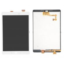 تاچ و ال سی دی سامسونگ Samsung Galaxy Tab A 9.7