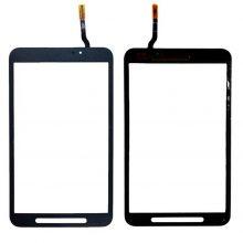 تاچ و ال سی دی سامسونگ Samsung Galaxy Tab Active LTE