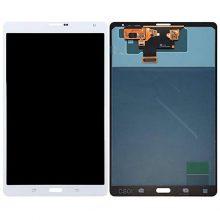 تاچ و ال سی دی سامسونگ Samsung Galaxy Tab S 8.4 LTE