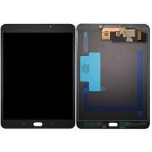 تاچ و ال سی دی سامسونگ Samsung Galaxy Tab S2 8.0