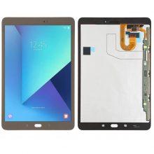 تاچ و ال سی دی سامسونگ Samsung Galaxy Tab S3 9.7