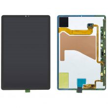 تاچ و ال سی دی سامسونگ Samsung Galaxy Tab S6