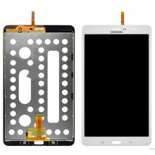 تاچ و ال سی دی سامسونگ Samsung Galaxy TabPRO 8.4