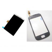 تاچ و ال سی دی سامسونگ Samsung Galaxy mini 2 S6500