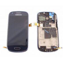 تاچ و ال سی دی سامسونگ Samsung I8190 Galaxy S III mini