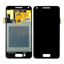 تاچ و ال سی دی سامسونگ Samsung I9070 Galaxy S Advance