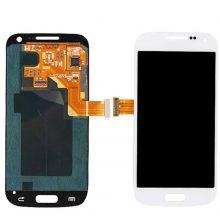 تاچ و ال سی دی سامسونگ Samsung I9190 Galaxy S4 mini