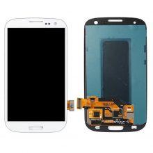 تاچ و ال سی دی سامسونگ Samsung I9300 Galaxy S III