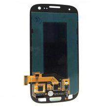 تاچ و ال سی دی سامسونگ Samsung I9300I Galaxy S3 Neo