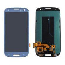 تاچ و ال سی دی سامسونگ Samsung I9301I Galaxy S3 Neo