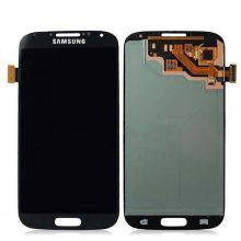 تاچ و ال سی دی سامسونگ Samsung I9500 Galaxy S4