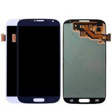 تاچ و ال سی دی سامسونگ Samsung I9505 Galaxy S4