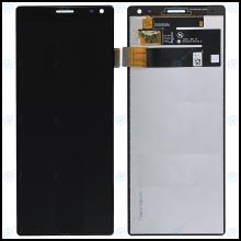 تاچ و ال سی دی سونی Sony Xperia 10