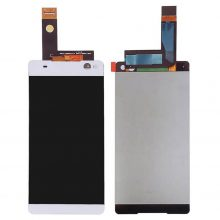 تاچ و ال سی دی سونی Sony Xperia C5 Ultra Dual