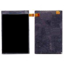 تاچ و ال سی دی سونی Sony Xperia E dual