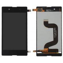 تاچ و ال سی دی سونی Sony Xperia E3 Dual
