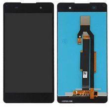 تاچ و ال سی دی سونی Sony Xperia E5