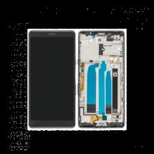 تاچ و ال سی دی سونی Sony Xperia L3