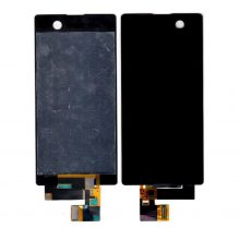 تاچ و ال سی دی سونی Sony Xperia M5 Dual