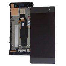 تاچ و ال سی دی سونی Sony Xperia XA