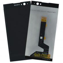 تاچ و ال سی دی سونی Sony Xperia XA2