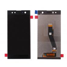 تاچ و ال سی دی سونی Sony Xperia XA2 Ultra