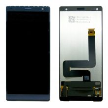 تاچ و ال سی دی سونی Sony Xperia XZ2