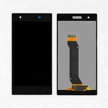 تاچ و ال سی دی سونی Sony Xperia Z1s