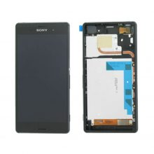 تاچ و ال سی دی سونی Sony Xperia Z3