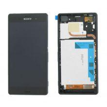 تاچ و ال سی دی سونی Sony Xperia Z3 Dual