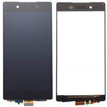 تاچ و ال سی دی سونی Sony Xperia Z3 Plus (Z4)