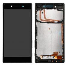 تاچ و ال سی دی سونی Sony Xperia Z5
