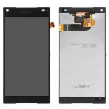 تاچ و ال سی دی سونی Sony Xperia Z5 Compact