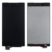 تاچ و ال سی دی سونی Sony Xperia Z5 Premium Dual