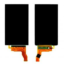 تاچ و ال سی دی سونی Sony Xperia neo L