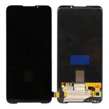 تاچ و ال سی دی شیائومی Xiaomi Black Shark 3
