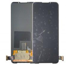 تاچ و ال سی دی شیائومی Xiaomi Black Shark 3S