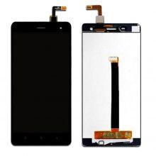 تاچ و ال سی دی شیائومی Xiaomi Mi 4