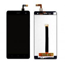 تاچ و ال سی دی شیائومی Xiaomi Mi 4 LTE
