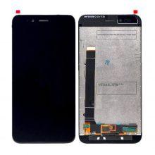 تاچ و ال سی دی شیائومی Xiaomi Mi 5X