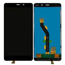 تاچ و ال سی دی شیائومی Xiaomi Mi 5s Plus