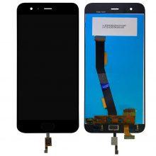 تاچ و ال سی دی شیائومی Xiaomi Mi 6
